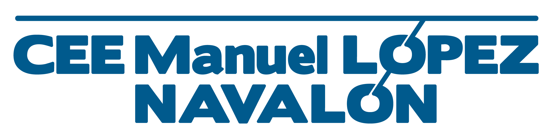 CEE Manuel López Navalón