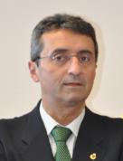 Foto de José María Pousada Carballo