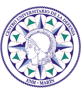 Centro Universitario de la Defensa