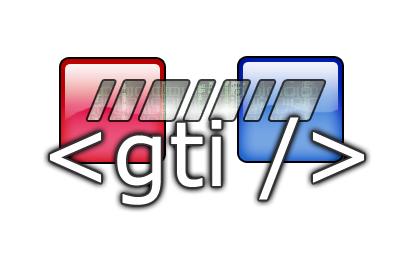 Grupo GTI