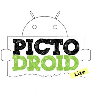 PICTODROID ACCEGAL