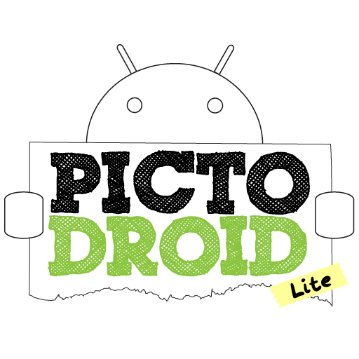 PictoDroid Lite_icon