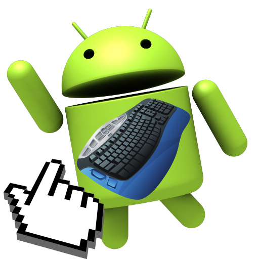 MyKeyboDroid_icon