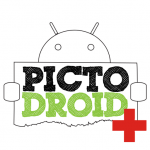PictodroidMed_icon