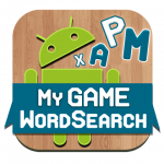 MYGAMEWORDSEARCH