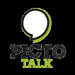 PictoTalk_logo