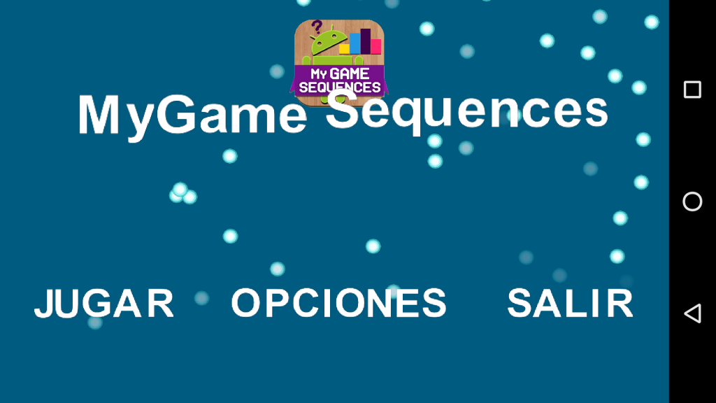 MyGame Sequences-00