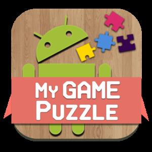 mypuzzle