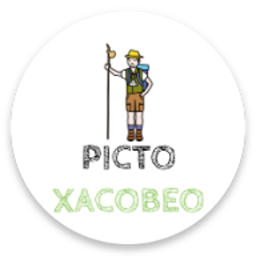 PictoXacobeo